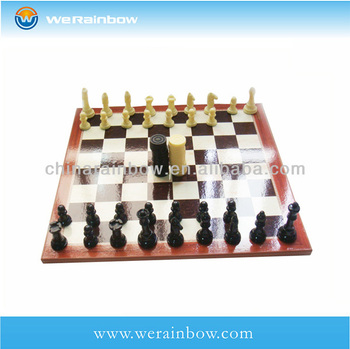 2 in 1 chess game buy 2 in 1 chess game chess set Where can i buy a chess game