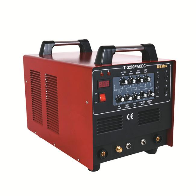 Сварочные аппарат по алюмина стабилизатор напряжения ka78r12