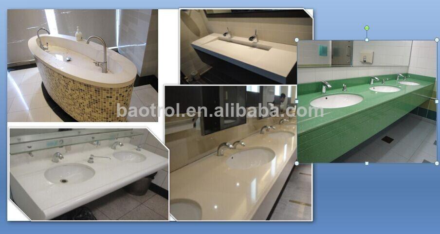Beauty Salon Equipment Nail Table For Sale (bm-t041)