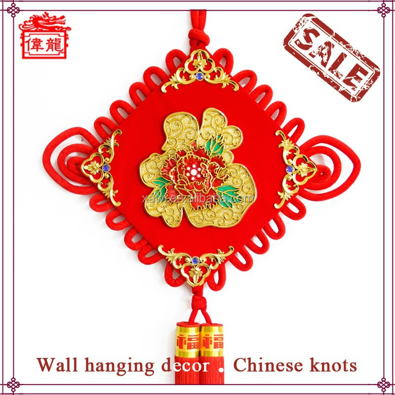 Chinese handicraft, Wall hanging, decorative wall hanging art and craft