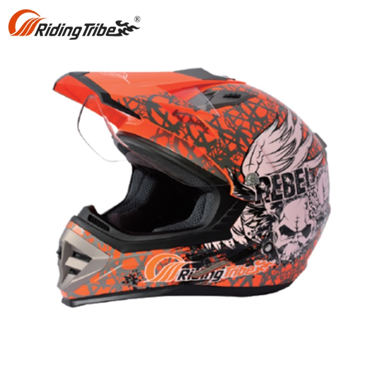 Motorcycle Helmets For Sale >> Pro Biker Motorcycle Helmets Hot Sale Full Face Helmet Buy Safty Helmet Motorcycle Helmet Pro Biker Helmet Product On Alibaba Com