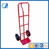 Best Quality Hot Sale Product Portable Hand Trolley HT1805