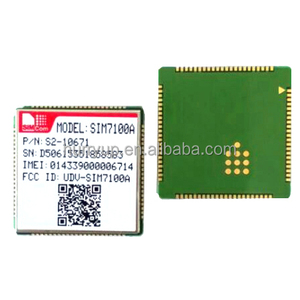 Good Stability 4G 3G Module LTE Module Price