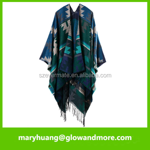 Best selling beautiful cashmere kani pashmina shawl
