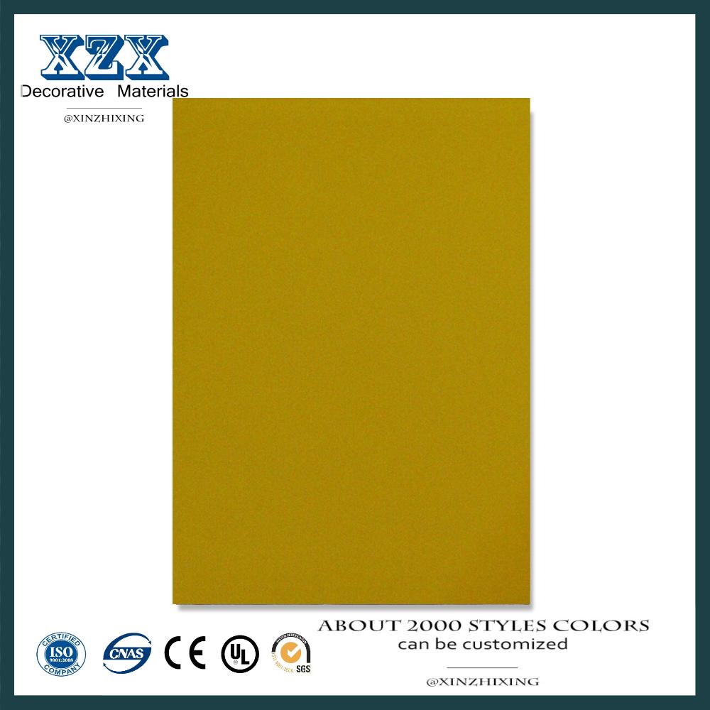 List Manufacturers of Pvc Sheet Of 3d Wall, Buy Pvc Sheet Of 3d Wall ...