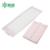 Adult Diapers Under pad inner pad Maternal pad