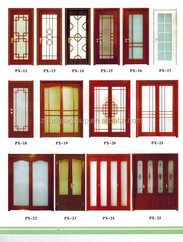 Aluminium doors and windows manufacturers for Window brands