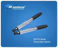 New Professional Residential auto swing door operator