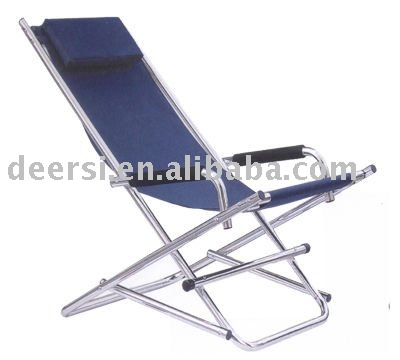 Folding Aluminum Rocking Chairs   Buy Folding Aluminum Rocking Chairs,Camp  Rocking Chair,Folding Rocking Chairs Product On Alibaba.com
