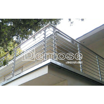 Prices Of Stainless Steel Balcony Railing Balcony Grill Designs