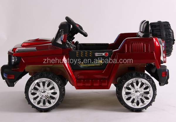 12v battery powered ride on cars for big kids ride on toys for 8 year