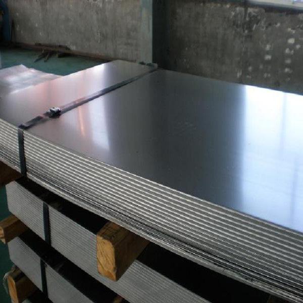 Material de construcci n de chapa galvanizada precio por - Precio chapa galvanizada ...