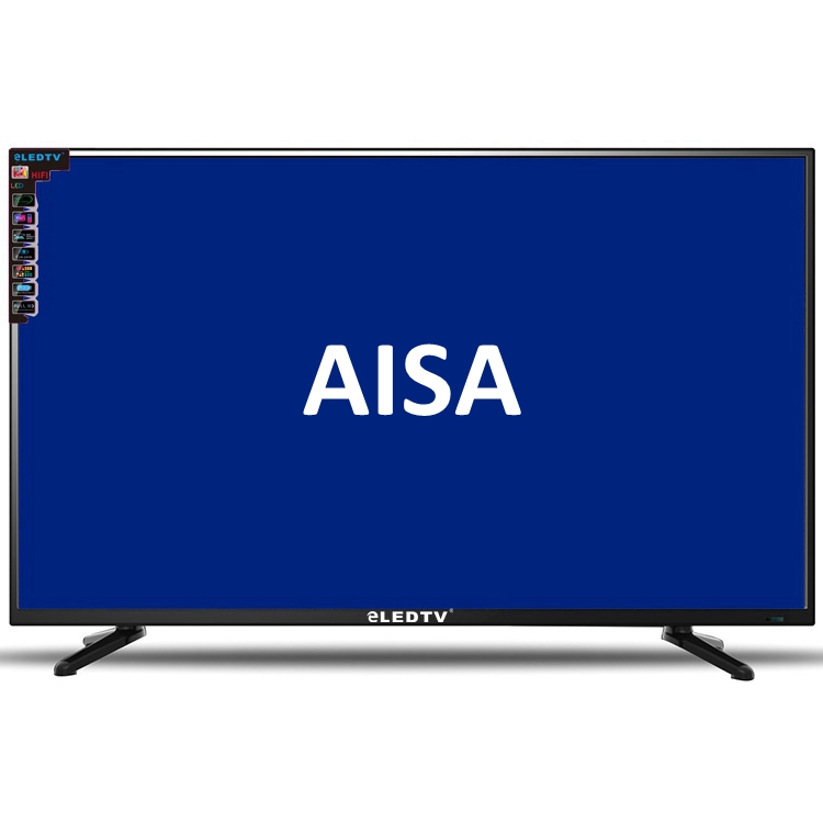 2019 FullHD Solar 12v DC Television 32 inch Led <strong>Tv</strong> Smart Led <strong>Tv</strong>