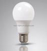 New Lights A60 5w/7w/9w/12w led SMD bulb lights