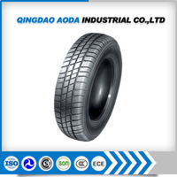 Wholesale Alibaba Linglong 195/70r15 195/70/15 Car Tires 205 55 16