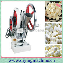 TDP-5 Single Punch Glucose powder Tablet Press Machine