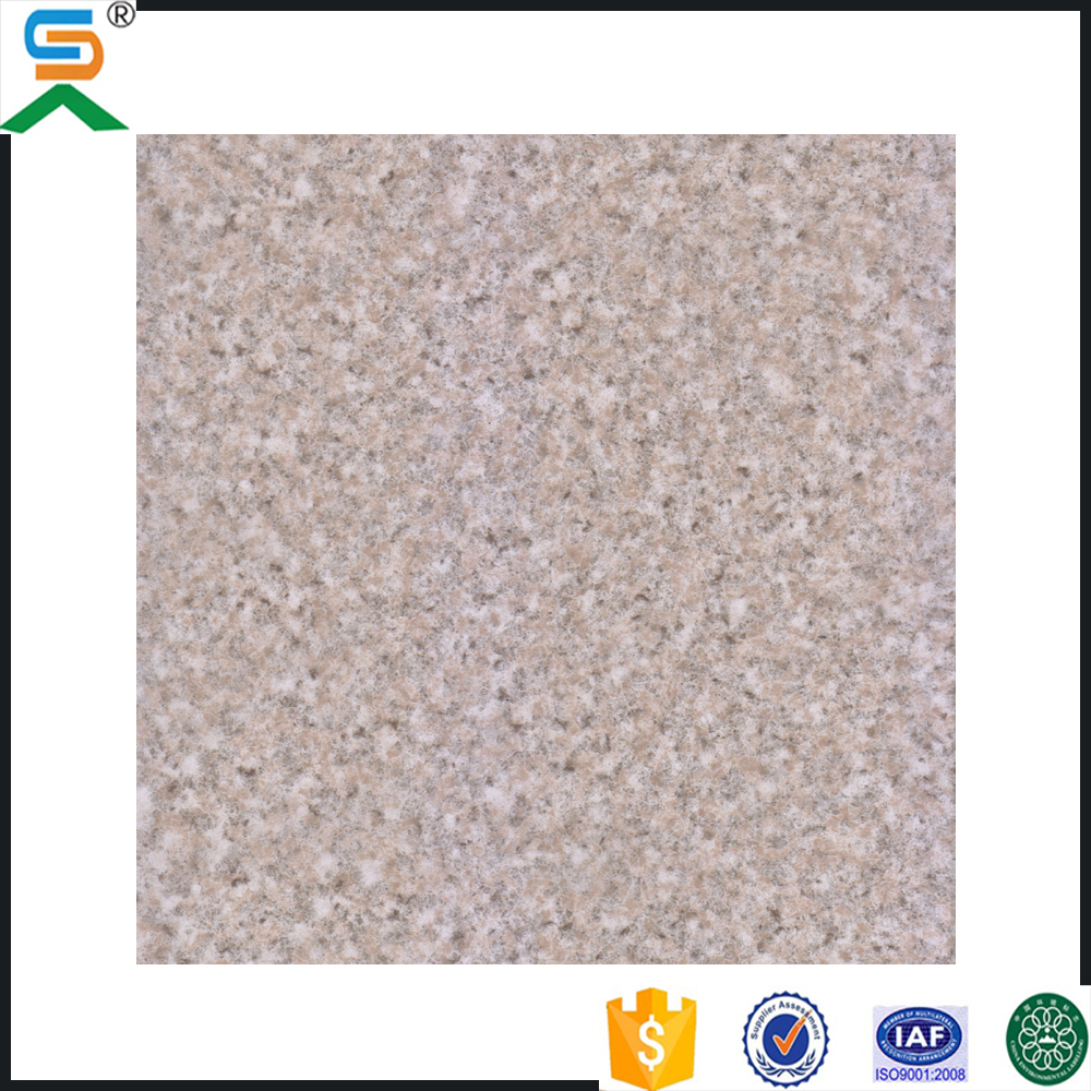 Cement Board Brand Names : Best quality fireproof facade cladding fiber cement boards