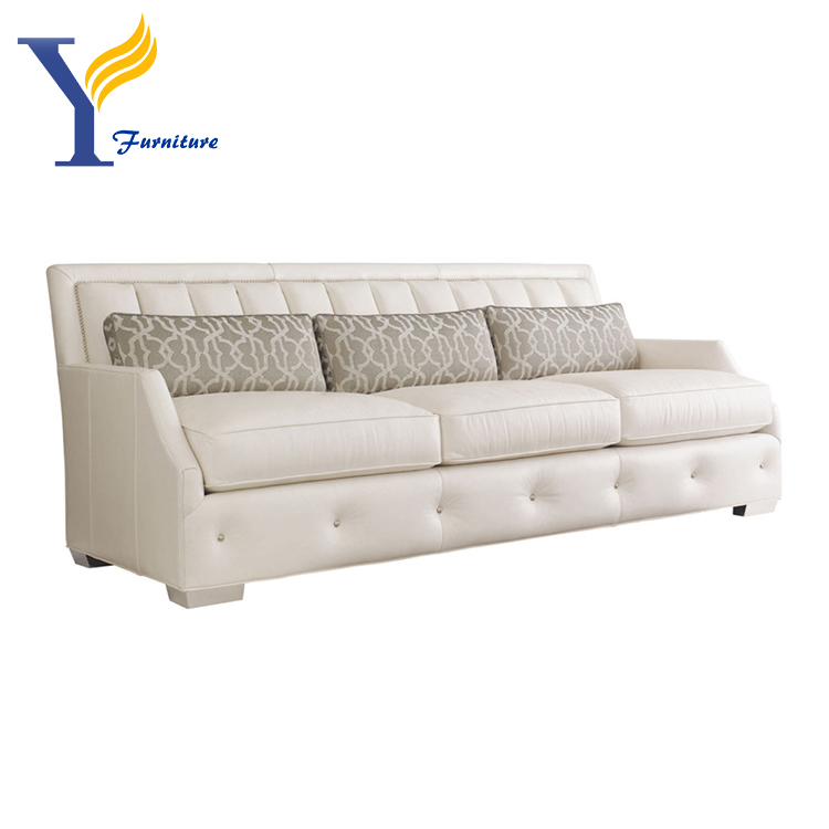 Awesome Modern Living Room Leather Tufted Sofa Set Buy Leather Tufted Sofa Modern Leather Sofa Set Sofa Living Room Product On Alibaba Com Evergreenethics Interior Chair Design Evergreenethicsorg