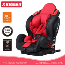 hot sale comfortable adult baby car seat for baby 9-36kgs
