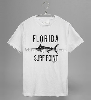 High quality custom t shirt screen printing buy t shirt for High quality custom shirts