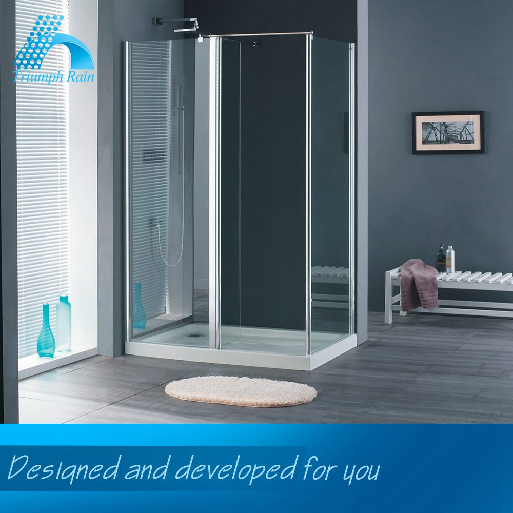 Waterproof Shower Cabinets  Waterproof Shower Cabinets Suppliers and Manufacturers at Alibaba com. Waterproof Shower Cabinets  Waterproof Shower Cabinets Suppliers