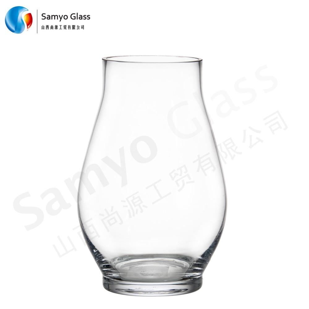 Murano glass vase made in china murano glass vase made in china murano glass vase made in china murano glass vase made in china suppliers and manufacturers at alibaba reviewsmspy