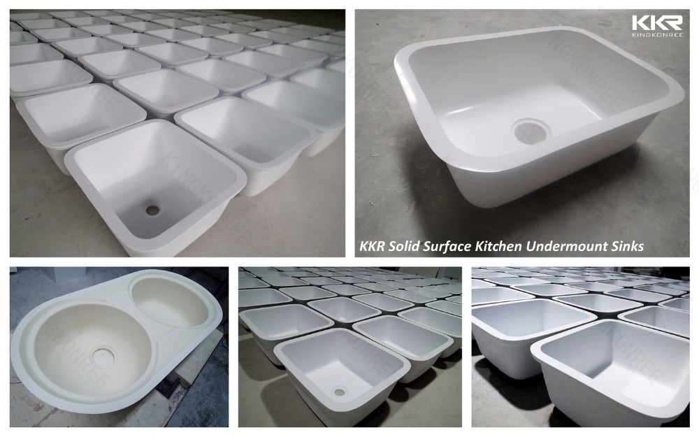 New Product e Piece Kitchen Sink And Countertop Buy