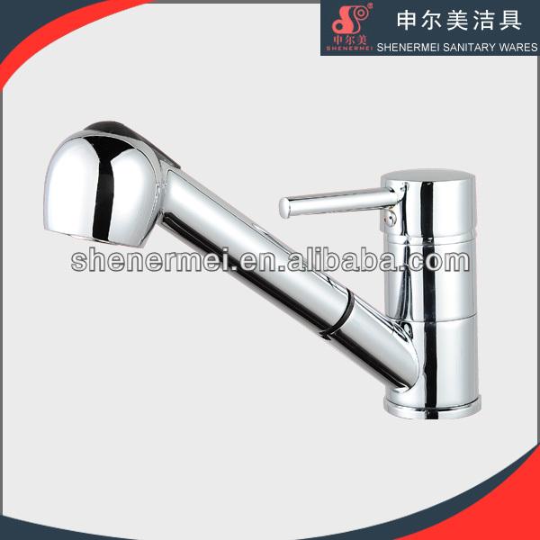 rubinetti per lavelli da cucina all\'ingrosso-Acquista online i ...