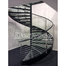 China Spiral Stairs Manufacturers, China Spiral Stairs Manufacturers  Manufacturers And Suppliers On Alibaba.com
