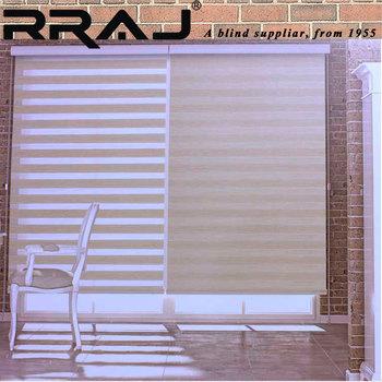 RRAJ Zebra Blinds Suppliers Bathroom Roller Blinds Curtains. Rraj Zebra Blinds Suppliers Bathroom Roller Blinds Curtains   Buy