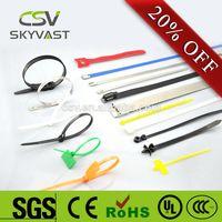 High quality best sales ratchet tie strap