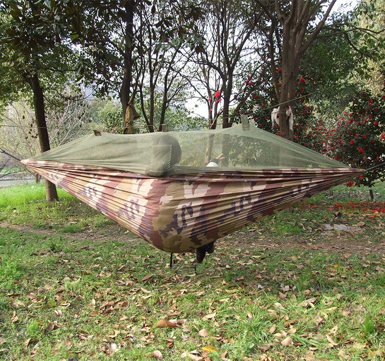 2017 new designjungle camouflage hammock with canopy camouflage hammock tentcamping hammock with mosquito 2017 new designjungle camouflage hammock with canopycamouflage      rh   alibaba