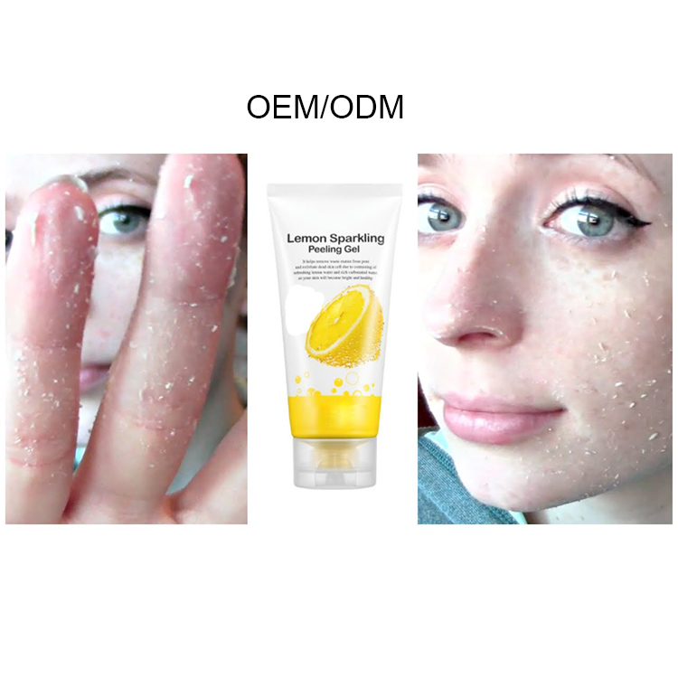 Removing dead skin gentle exfoliating peeling gel buy peeling removing dead skin gentle exfoliating peeling gel ccuart Image collections