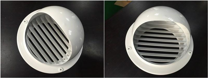 metal disc valve-ALI3_.jpg