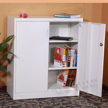 Metal Cupboard/lab Coat Metal Cabinet / Safe Cabinet Laboratory