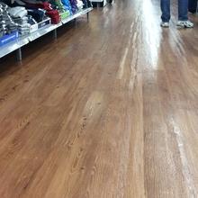 Carpet That Looks Like Wood Planks Carpet That Looks Like Wood