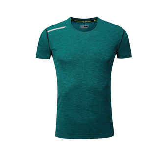 high quality custom mens sports premium cheap dri fit t shirt