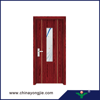 China manufacture frosted interior doors lowes interior inserts china manufacture frosted interior doors lowes interior inserts glass doors planetlyrics Choice Image