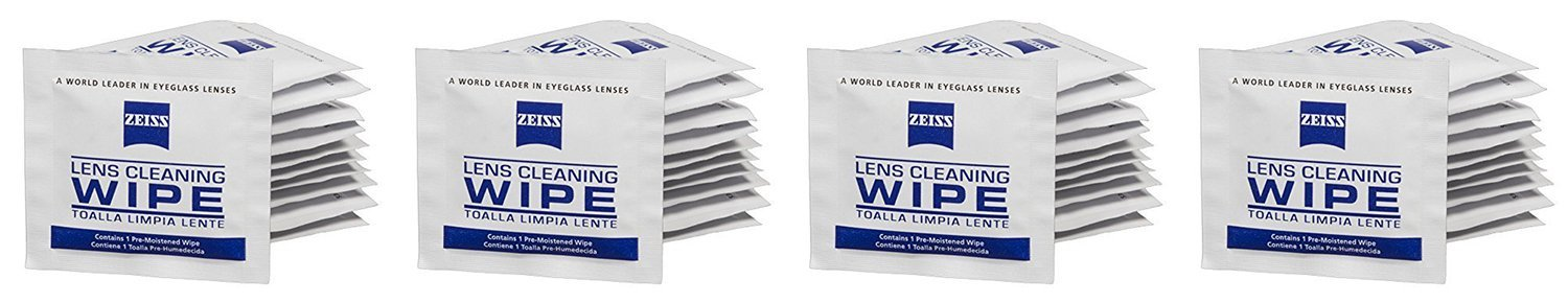 Cheap Lens Cleaning Wipes Zeiss, find Lens Cleaning Wipes
