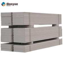 aac wall panel lightweight building blocks