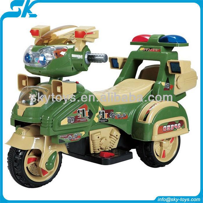 kids mini ride on motorcycle police car battery ride on car buy battery ride on carride on motorcycleride on police car product on alibabacom