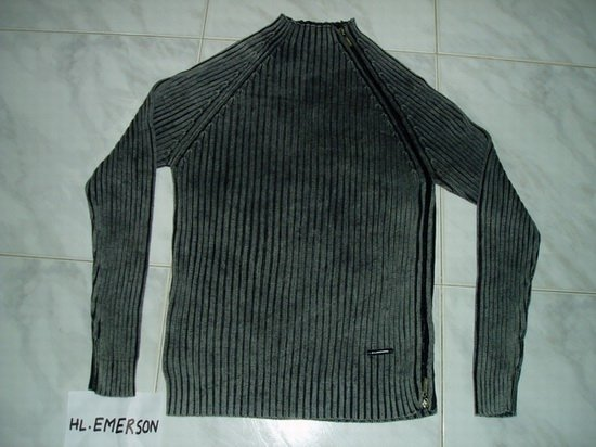 Acid Wash Sweater, Acid Wash Sweater Suppliers and Manufacturers ...