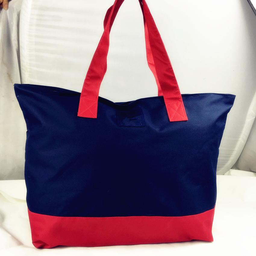 7bbda4f288fe China Polyester 420 Bag