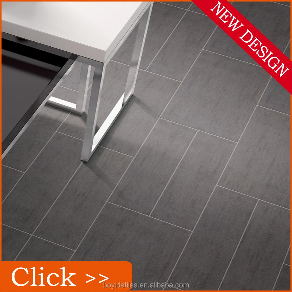 Different Types Of Kitchen Floors Different Types Of Tile Floors Inkjet Ceramic Tiles Printer