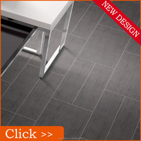 Different Types Of Ceramic Tile And New Bathroom Floor Tiles Photos