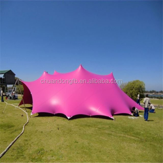 & Bedouin Stretch Tent Fabric Wholesale Tent Fabric Suppliers - Alibaba