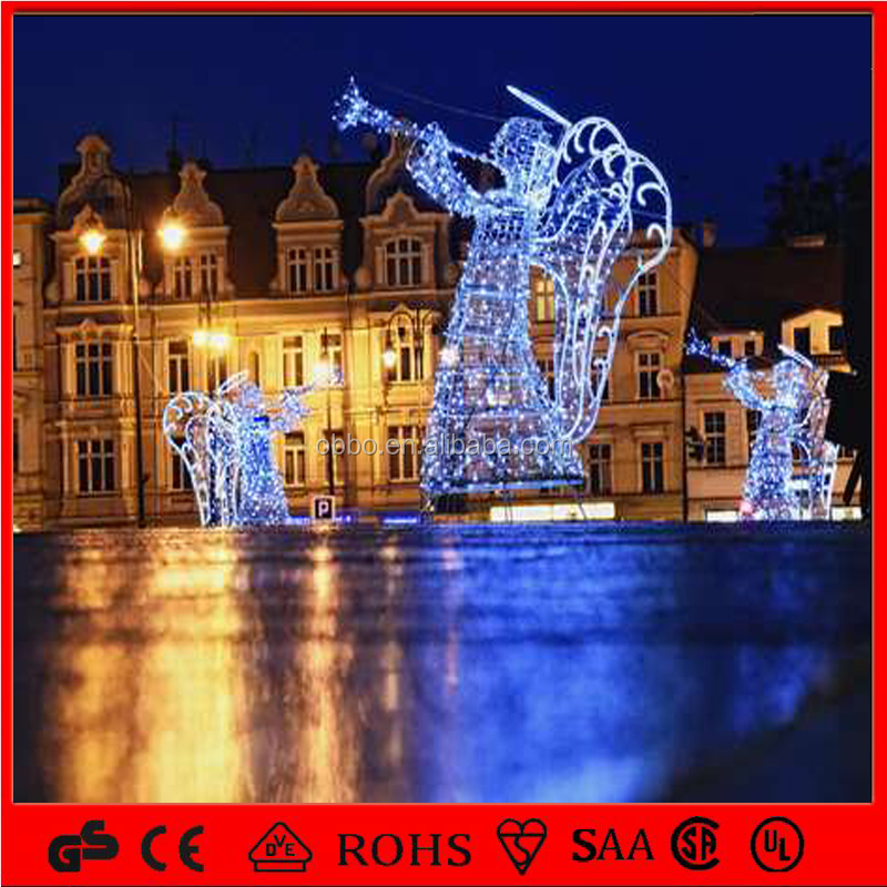 Lighted Outdoor Nativity Scenes, Lighted Outdoor Nativity Scenes Suppliers  And Manufacturers At Alibaba.com