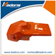 Top cover fits for Husqvarna chainsaw 61 266