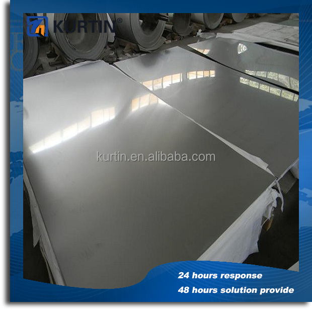 competitive price what is a36 modified steel plate for steel industry