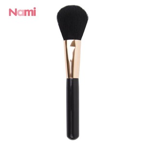 New Design Factory Ladies Products Wholesale Mini Makeup Brush